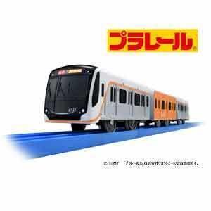 大井町線jpg.jpg