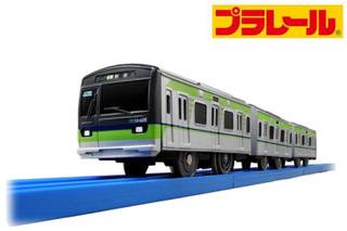 新宿線h_01.png